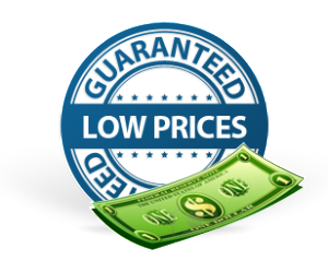 low_prices1